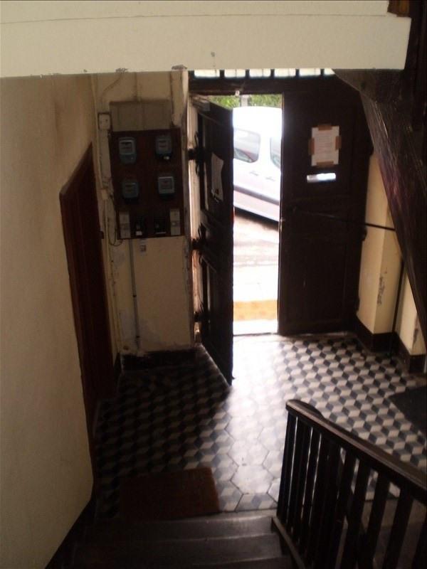 Vente appartement Auch 62000€ - Photo 9