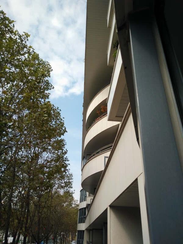 Location appartement Paris 14ème 1045€ CC - Photo 8