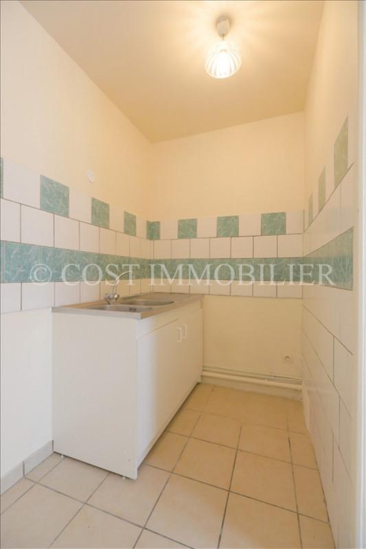 Revenda apartamento La garenne colombes 195000€ - Fotografia 5