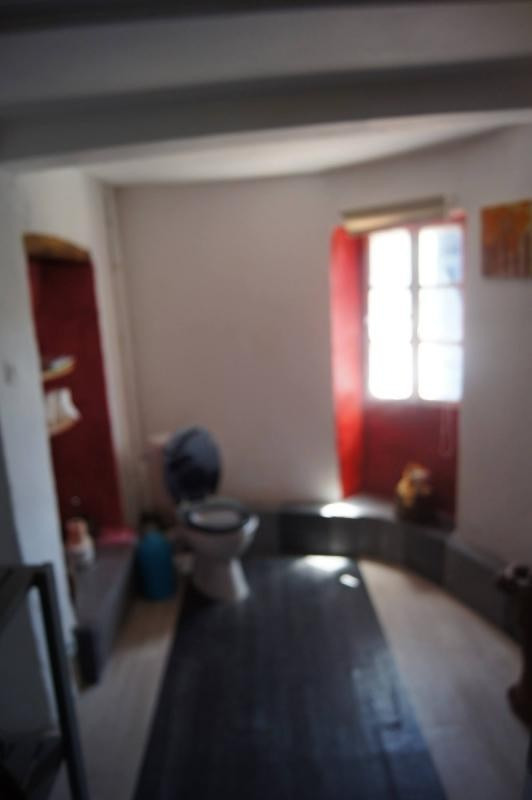 Sale house / villa Le bousquet d orb 126000€ - Picture 7