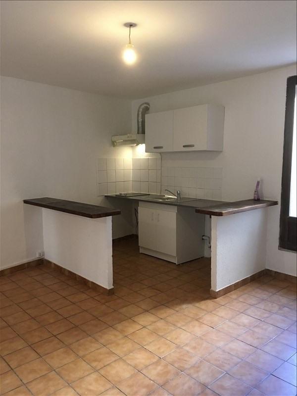 Location appartement Pelissanne 550€ CC - Photo 2