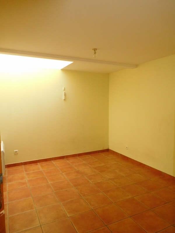 Location appartement St andre de cubzac 619€ CC - Photo 10