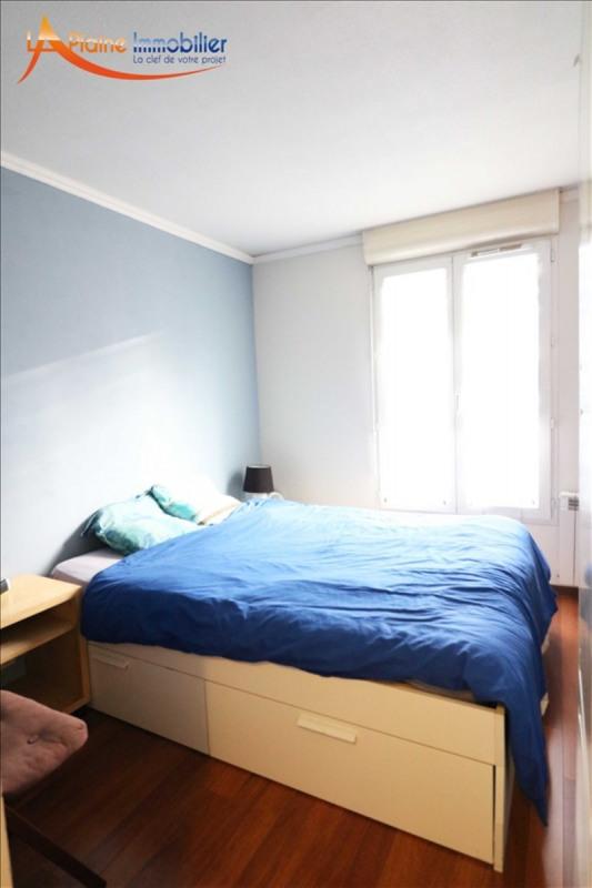 Sale apartment La plaine st denis 199000€ - Picture 4