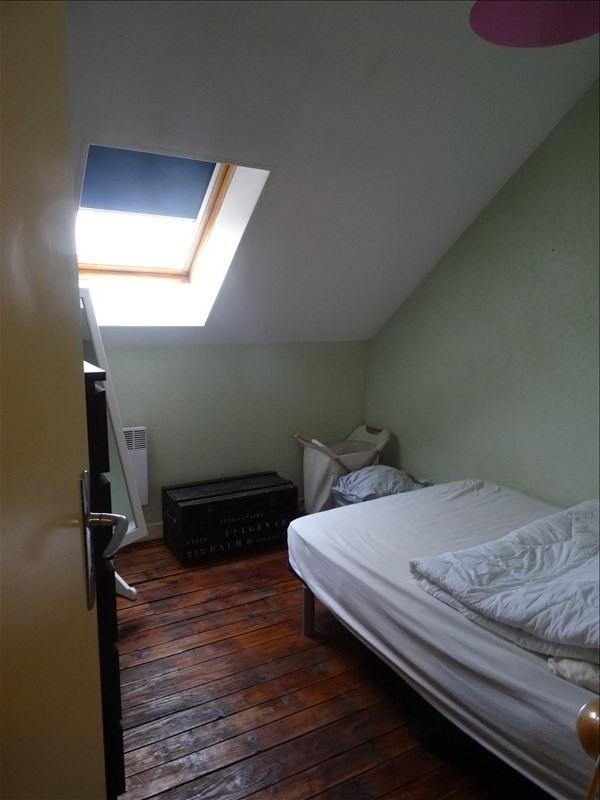 Produit d'investissement immeuble Moulins 160500€ - Photo 8