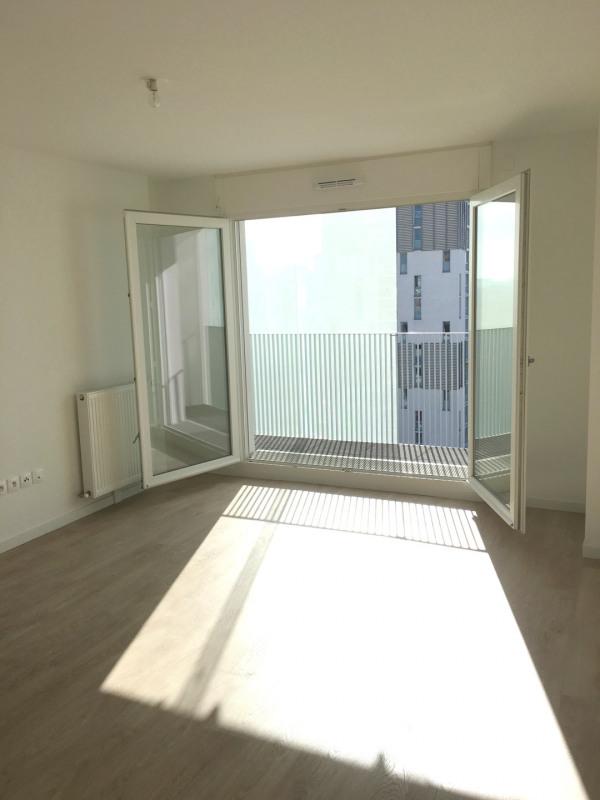 Rental apartment Asnières-sur-seine 990€ CC - Picture 13