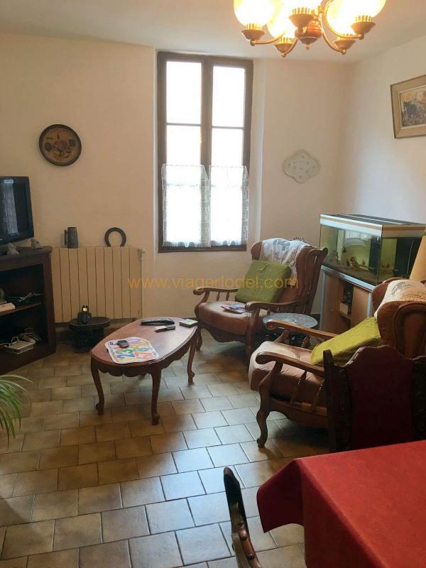 casa Tourves 150000€ - Fotografia 4