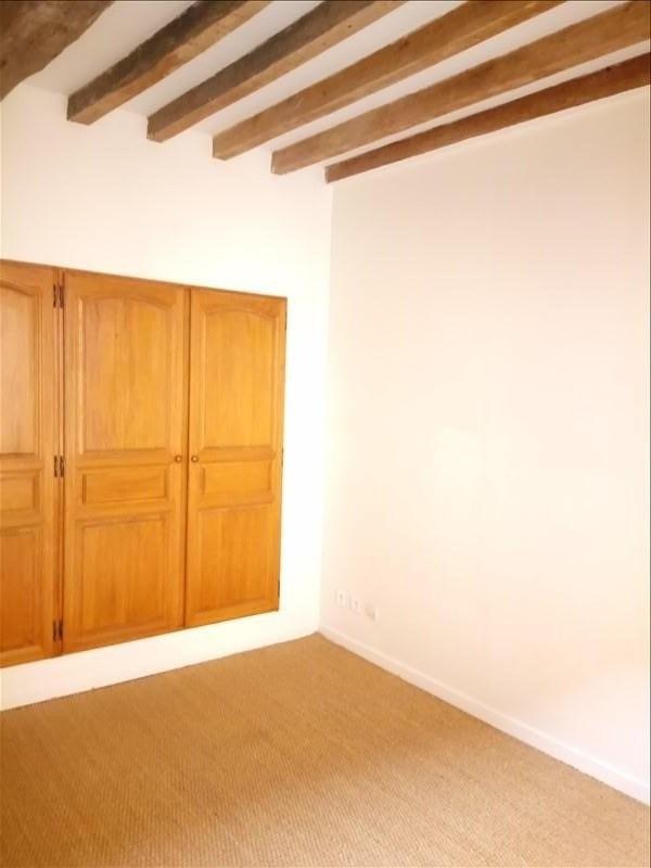 Sale apartment St germain en laye 272000€ - Picture 5