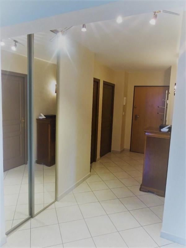 Vente appartement Reignier esery 295000€ - Photo 4