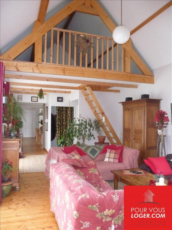 Sale house / villa Carly 332 800€ - Picture 3