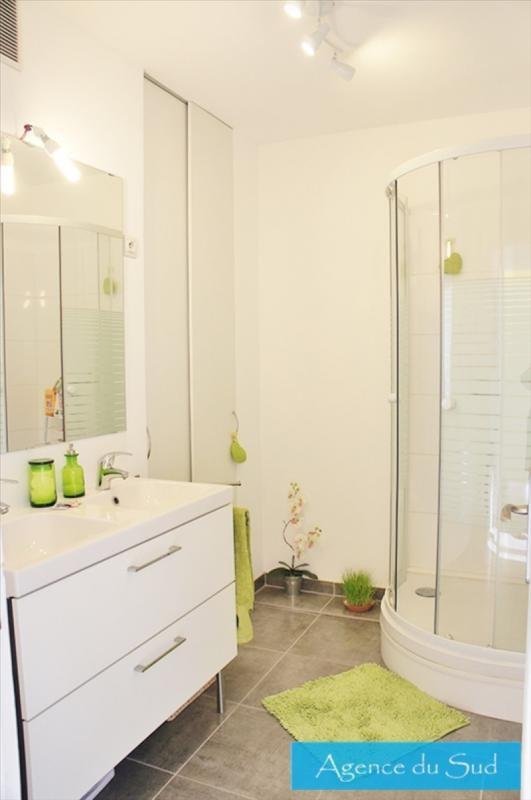 Vente appartement Aubagne 198000€ - Photo 5