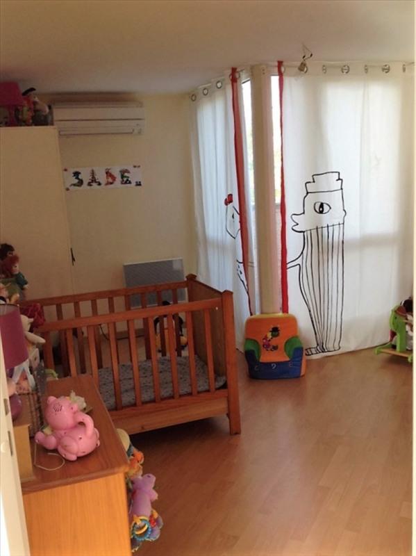 Sale house / villa Nandy 239000€ - Picture 6