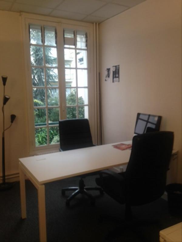 Location bureau Neuilly sur seine 4687€ HT/HC - Photo 10