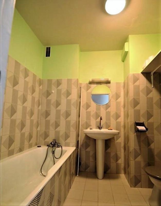 Sale apartment Houilles 145000€ - Picture 4