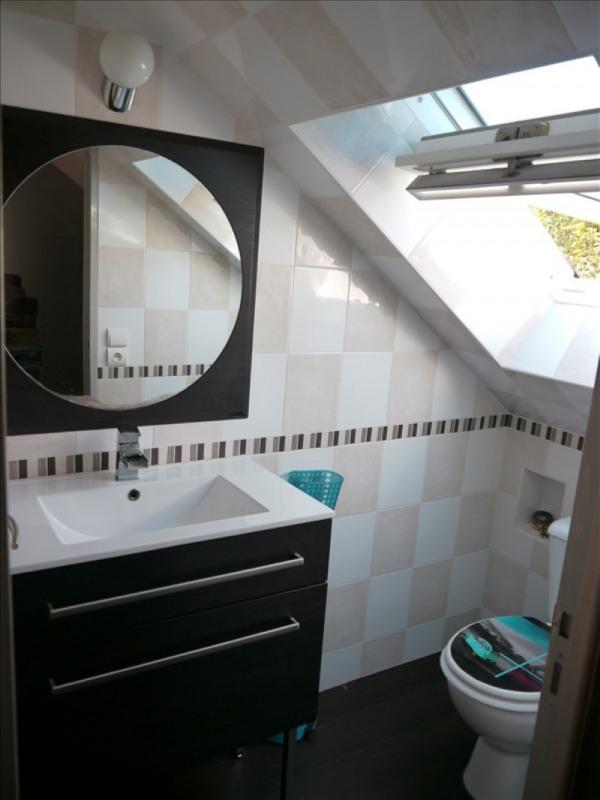 Immobile residenziali di prestigio casa Arromanches les bains 219000€ - Fotografia 4