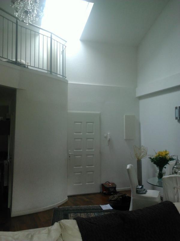 Venta  apartamento Mulhouse 223000€ - Fotografía 12