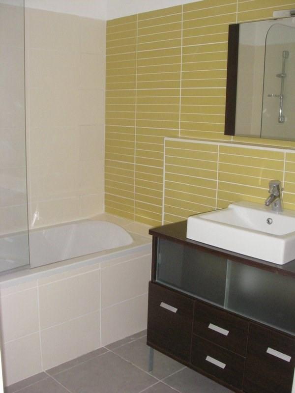Location appartement Sainte-clotilde 600€ CC - Photo 4