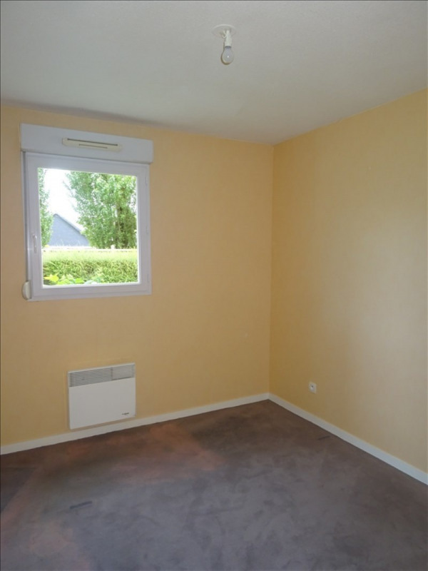 Sale apartment Plerin 97 704€ - Picture 7