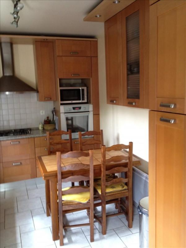 Vente maison / villa Sartrouville 690200€ - Photo 5