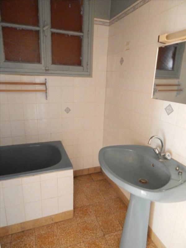 Vente maison / villa Vendome 74000€ - Photo 8