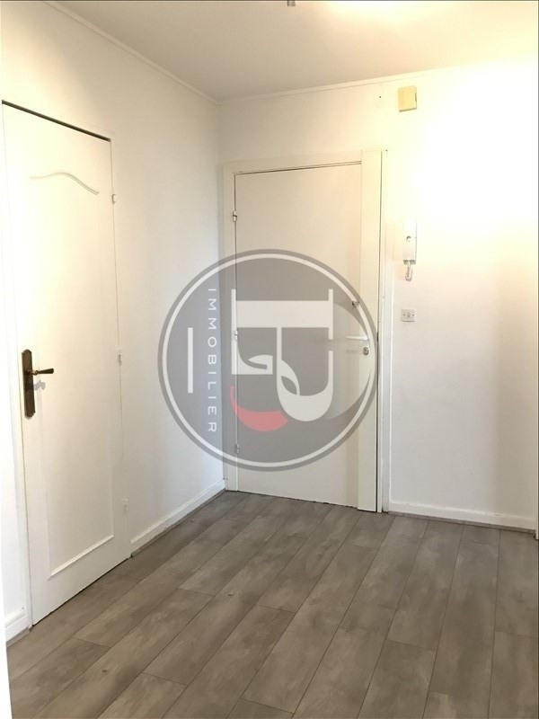Location appartement Marly le roi 1350€ CC - Photo 5