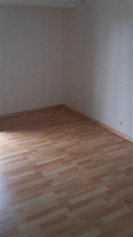 Rental apartment Le gosier 500€ CC - Picture 4