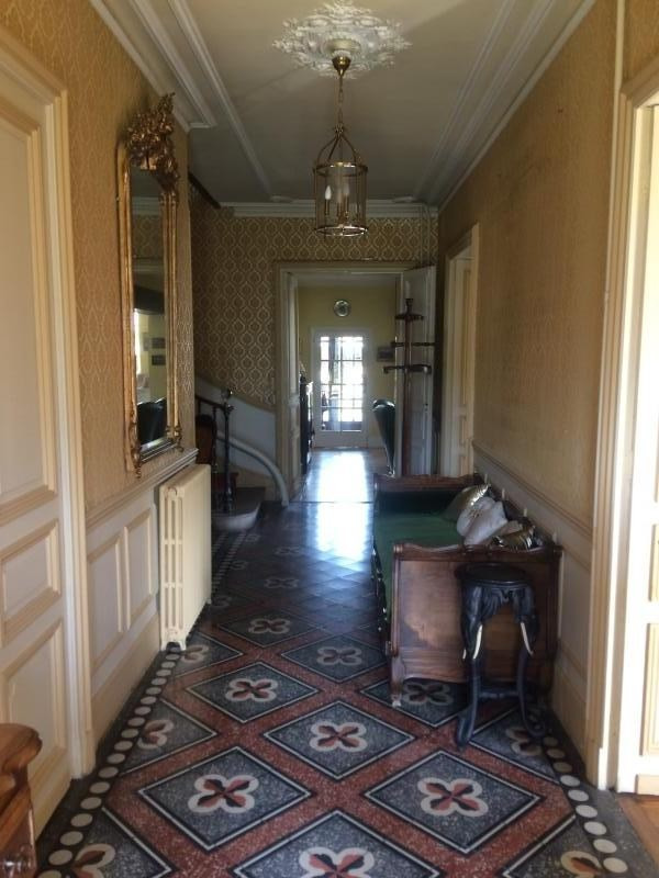 Vente de prestige maison / villa Montauban 647900€ - Photo 8