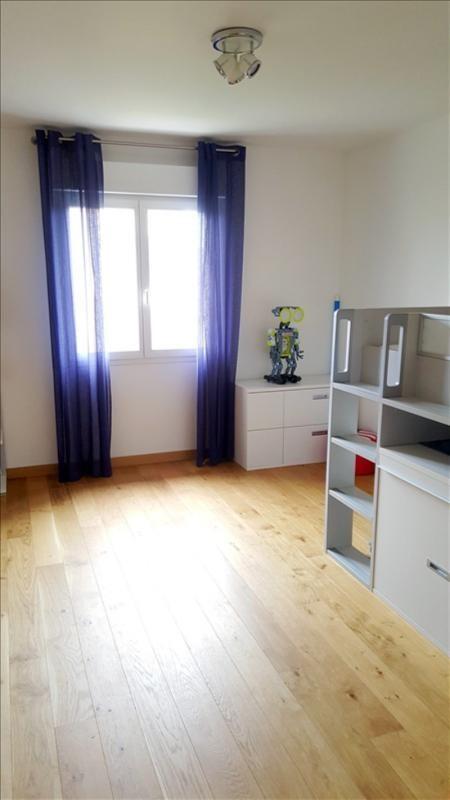 Revenda casa Herblay 489000€ - Fotografia 6