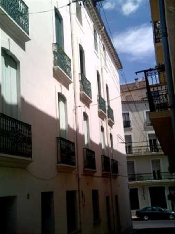Sale building Beziers 365000€ - Picture 2