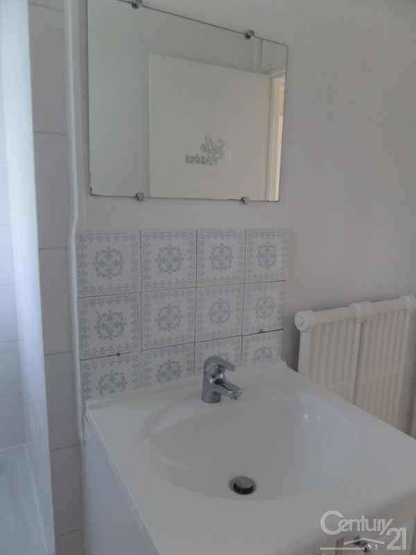 Location appartement Caen 690€ CC - Photo 10