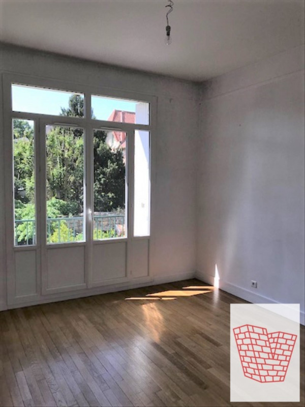 Rental apartment Colombes 1592€ CC - Picture 9