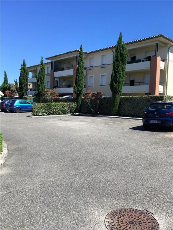 Sale apartment Villemur sur tarn 105000€ - Picture 6