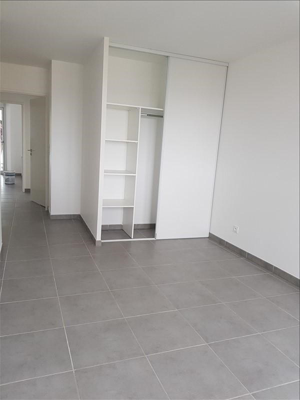 Rental apartment Toulouse 786€ CC - Picture 6