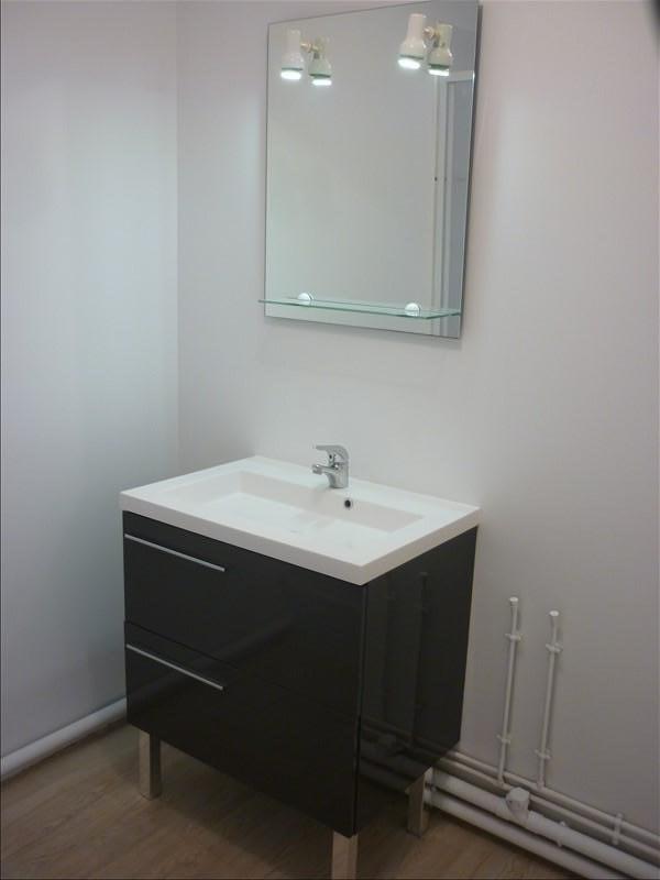 Sale apartment Janze 90000€ - Picture 4
