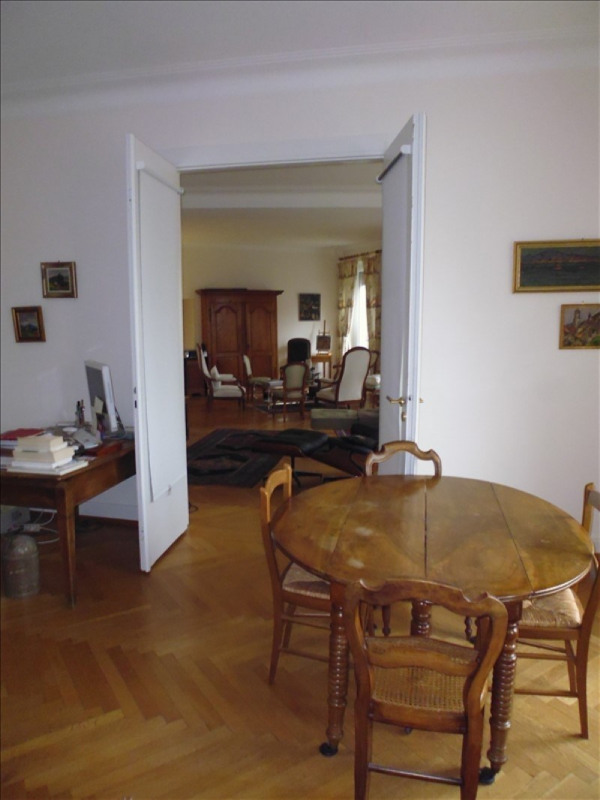 Deluxe sale apartment Strasbourg 650 000€ - Picture 4
