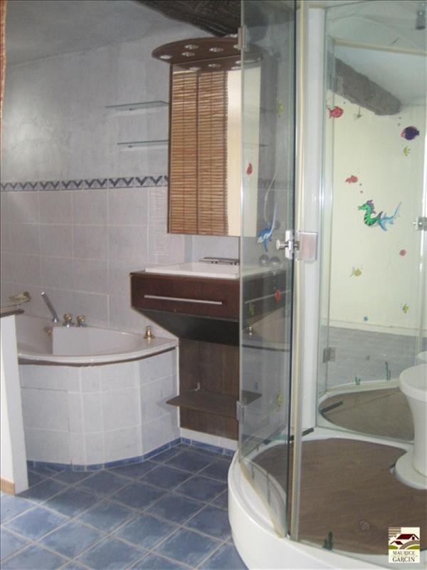 Vendita casa Carpentras 52800€ - Fotografia 4