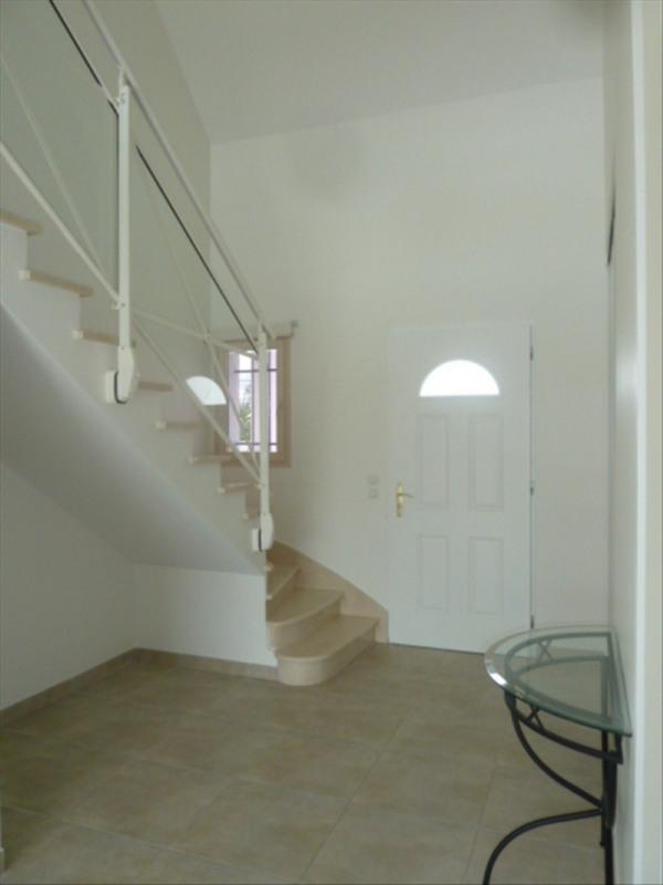 Sale house / villa Pau 429000€ - Picture 3