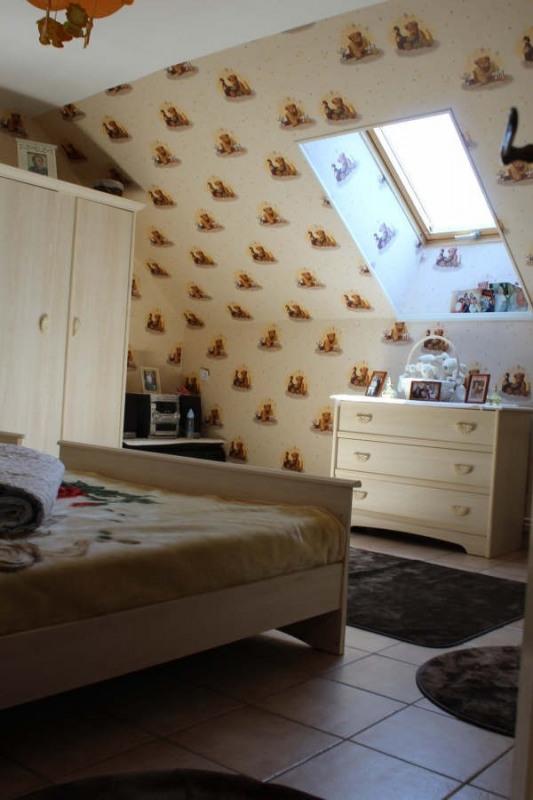 Venta  casa Alencon 242500€ - Fotografía 5
