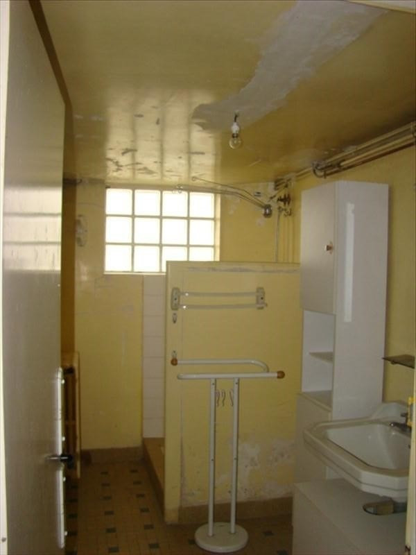 Vente maison / villa Mussidan 96000€ - Photo 11