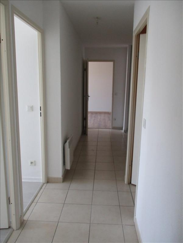 Vente appartement Riorges 79000€ - Photo 7