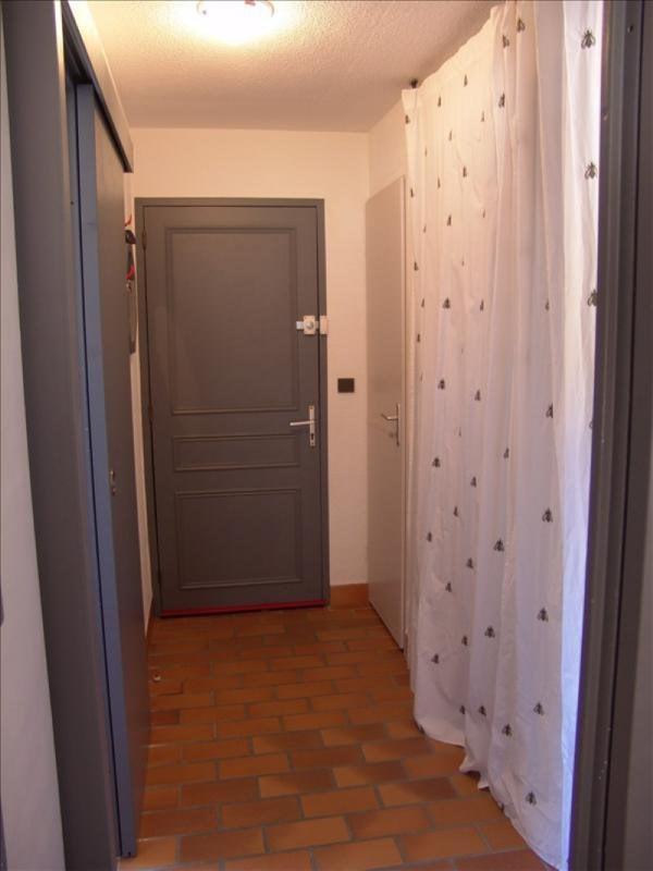 Vente appartement Giens 174900€ - Photo 7