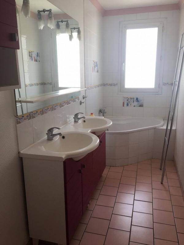 Rental apartment Grenoble 770€ CC - Picture 9