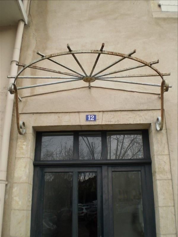 Affitto appartamento Auch 355€ CC - Fotografia 1