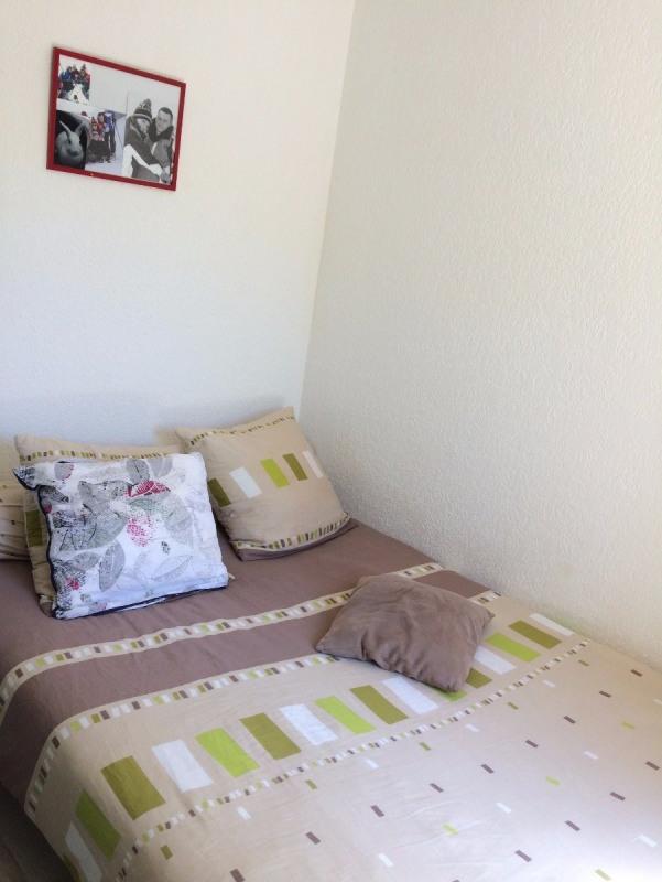 Venta  apartamento La seyne sur mer 125000€ - Fotografía 5