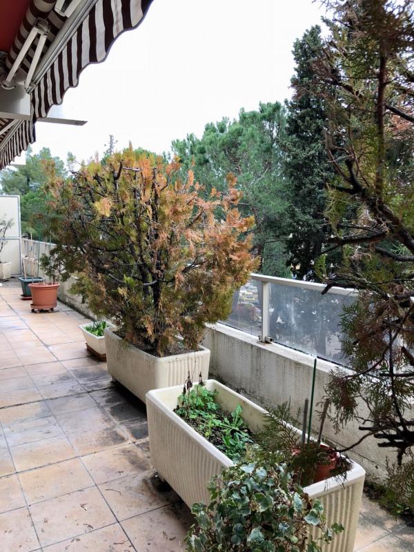 Vente appartement Aix-en-provence 298000€ - Photo 3