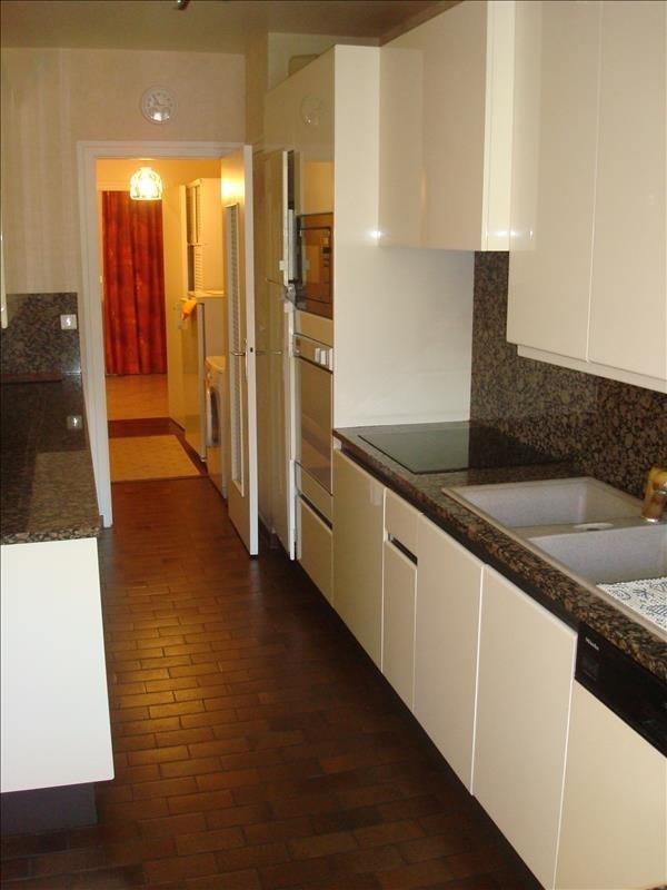 Location appartement Palaiseau 1720€ CC - Photo 5