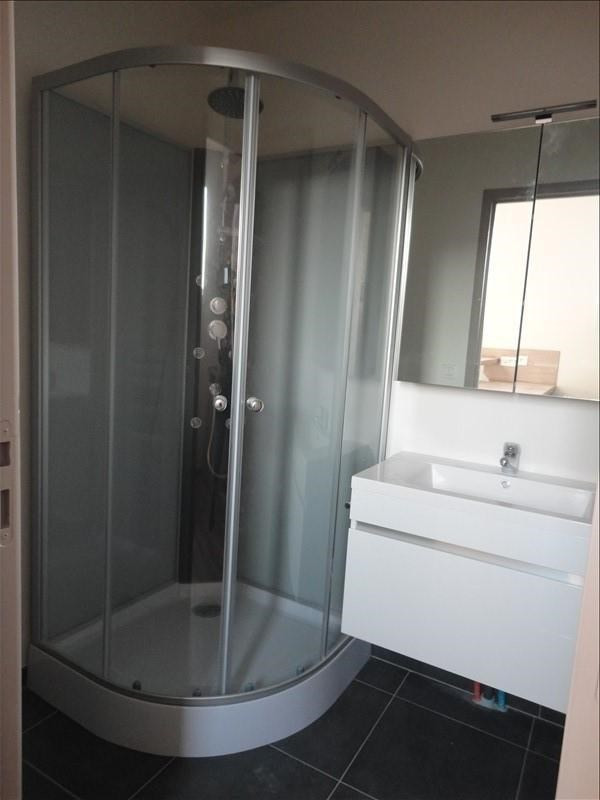 Location appartement Suresnes 980€ CC - Photo 3