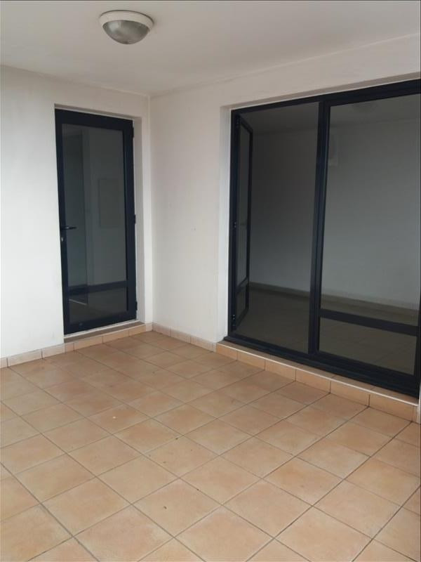 Vente appartement La possession 89 000€ - Photo 1