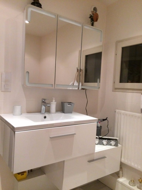 Sale apartment Meylan 350 000€ - Picture 9