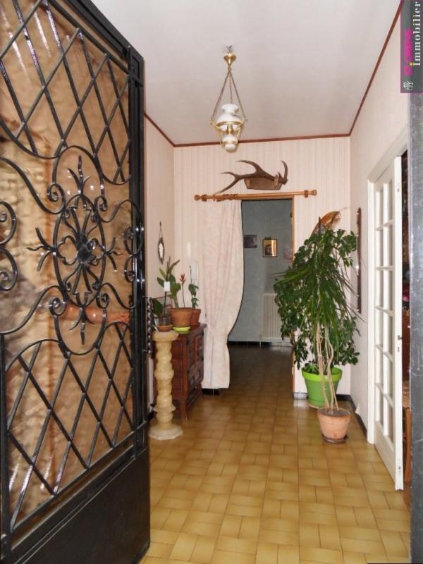 Sale house / villa Saint-orens-de-gameville 349000€ - Picture 6