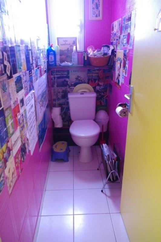 Vente appartement St gilles les bains 472000€ - Photo 6